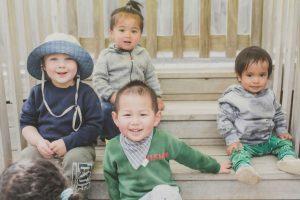 brooklyn early childhood education wellington