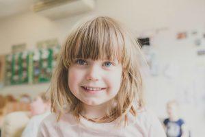 daycare wellington cbd
