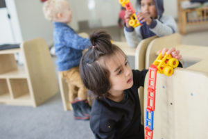 childcare centre wellington