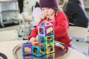 childcare wellington cbd