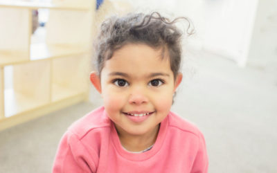 daycare wellington central