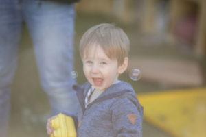 preschool wellington