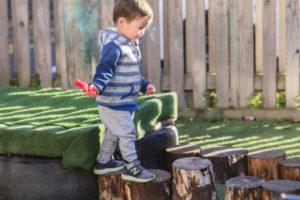 brooklyn kids childcare wellington